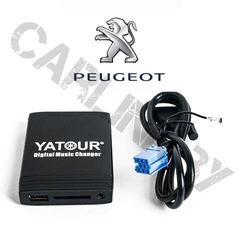 598eb52705f5a_PeugeotRD3