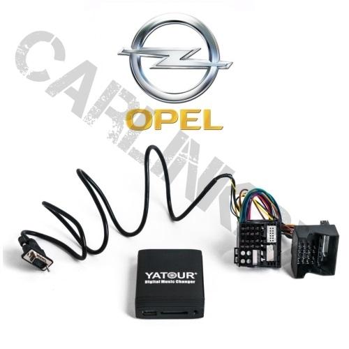 59914b395b587_Opel