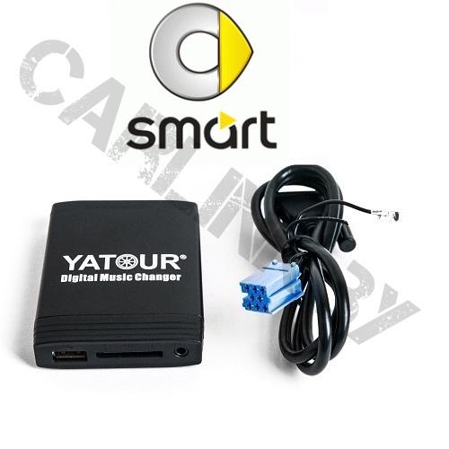 59914b3d368de_Smart