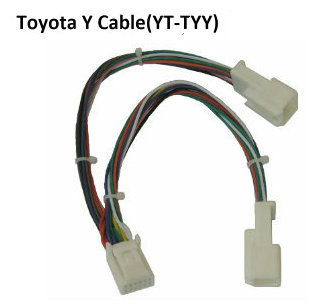 Yatour-wire-font-b-Y-b-font-font-b-adapter-b-font-font-b-cable-b1-11[1]