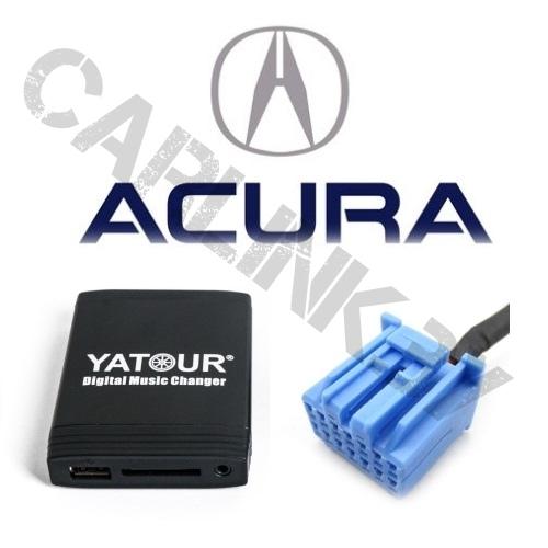 5991612e8cb60_Acura1