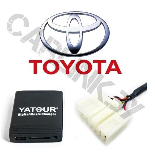 5991612e93493_toy1