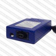 MOST-USB-адаптер SKIF 1