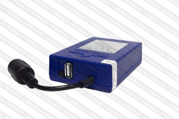 MOST-USB-адаптер SKIF 2