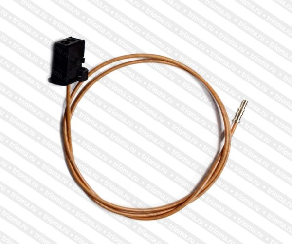 optical-cable-min-1024×853[1]